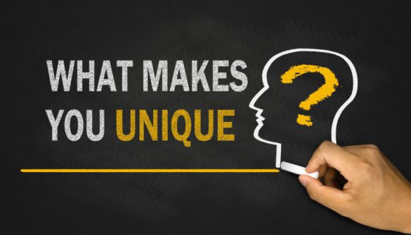 Firmennamen finden – nicht nur für Gründer